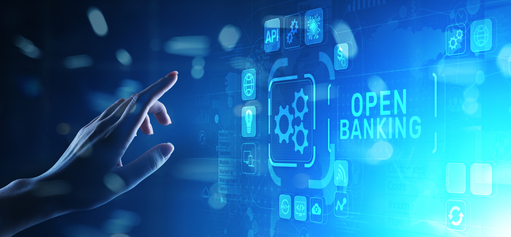 Open Banking – What do Consumers Want?