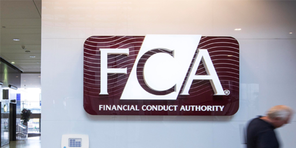 The FCA's View on Payments